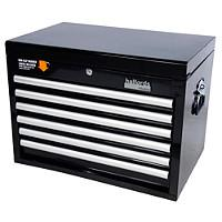 halfords industrial tool chest cabinet offer 24 12 12. Black Bedroom Furniture Sets. Home Design Ideas