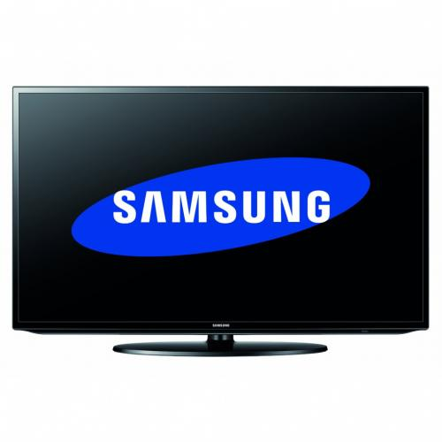 samsung ue32eh5000 32 inch widescreen full hd 1080p led tv. Black Bedroom Furniture Sets. Home Design Ideas