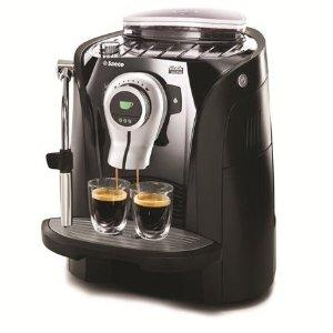 Philips Coffee Maker Bean To Cup : Philips Saeco Bean to Cup Coffee Machine Amazon ?216.97 inc delivery - HotUKDeals