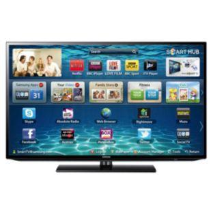 samsung eh5300 32 smart tv best price so far. Black Bedroom Furniture Sets. Home Design Ideas