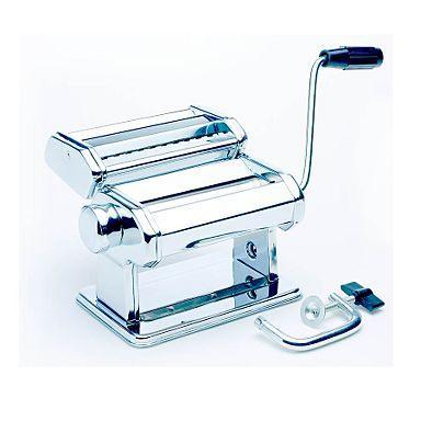 Price Kitchen Craft Pasta Machine