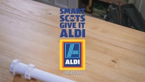 scottish specials at aldi from thursday stoatin. Black Bedroom Furniture Sets. Home Design Ideas