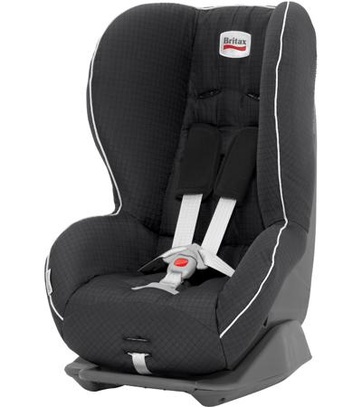 britax prince child car seat billy halfords or with code hotukdeals page 2. Black Bedroom Furniture Sets. Home Design Ideas