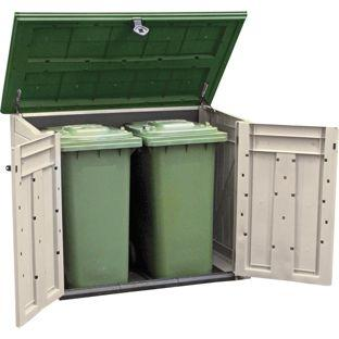 keter storage plastic argos was. Black Bedroom Furniture Sets. Home Design Ideas