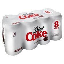 Coke deals at sainsburys