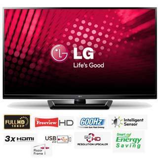 Best plasma tv deals uk