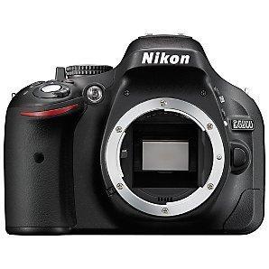 Nikon d5200 package deals uk