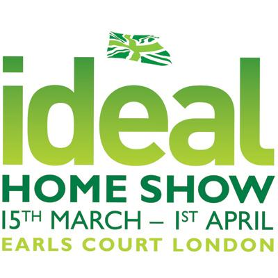 ideal home show free tickets new code hotukdeals. Black Bedroom Furniture Sets. Home Design Ideas