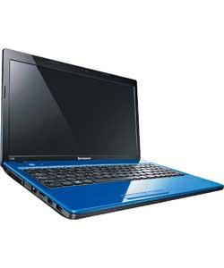 lenovo g580 8gb 750gb 15 6 inch laptop blue argos was. Black Bedroom Furniture Sets. Home Design Ideas