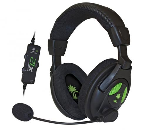 hook up turtle beach x12 headset xbox 360 I purchased an xbox one and wanted to know if the turtle beach x12s will jump to content all content sign up forums turtle beach x12 sign in to follow this.