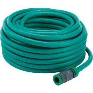 argos value range garden hose 15m hotukdeals. Black Bedroom Furniture Sets. Home Design Ideas