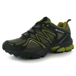 Mens Running Shoes Site Sportsdirect Com