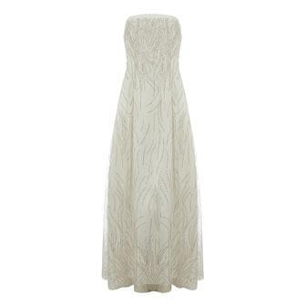 Tk maxx designer wedding dresses from hotukdeals for Tk maxx dresses for weddings