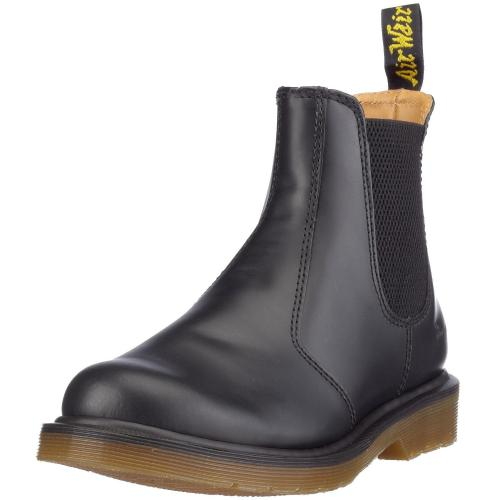 dr martens 2976 chelsea boot amazon hotukdeals. Black Bedroom Furniture Sets. Home Design Ideas