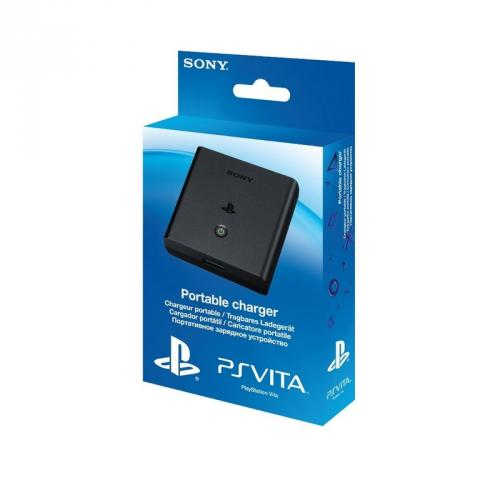 playstation vita portable charger argos hotukdeals. Black Bedroom Furniture Sets. Home Design Ideas
