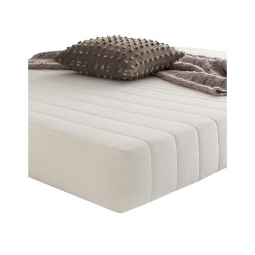 Silentnight Mattress 7 Zone Memory Foam Rolled King Size Mattress Now Amazon Hotukdeals