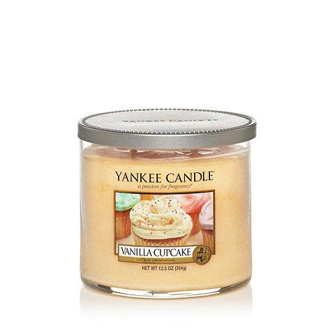 3 for 2 on various yankee candles at boots hotukdeals. Black Bedroom Furniture Sets. Home Design Ideas