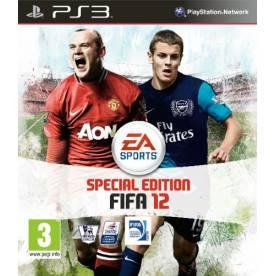 Fifa 14 ps3 hot uk deals / Remove coupon factory