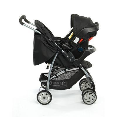 Shop for baby travel system deals online at Target. Free shipping & returns and save 5% every day with your Target REDcard.