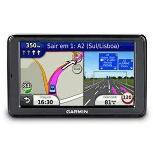 Accessories moreover New Satnav Generation With Free Life Time Maps S6900 Lm Review And Video likewise 122011679916 in addition Garmin Dezlcam Lmt D Truck Sat Nav Uk Europe Lifetime Maps Traffic as well Blink And You 039 Ve Missed It Visual Studio Decennial 50452. on garmin map updates europe