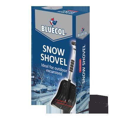 Snow deals now