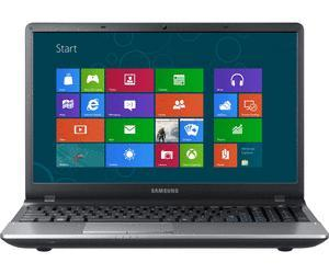 The best Costco laptop deals everyday. Our editors research hundreds of laptop sales each day to find the best laptop deals on the rallfund.cf looking for laptops for sale, DealNews editors find not only the cheapest laptops at the biggest discounts but also good AND cheap laptop offers on high-demand laptops from Dell, HP, Lenovo, Toshiba and many more.