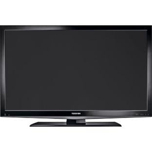 toshiba 40bl702 40 inch full hd freeview edge lit led tv. Black Bedroom Furniture Sets. Home Design Ideas