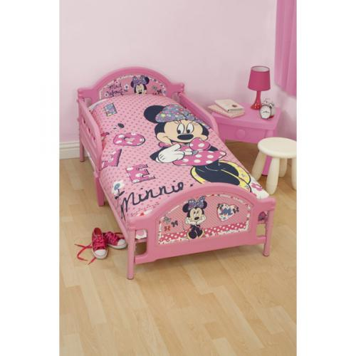 toddler bed mattress smyths 3