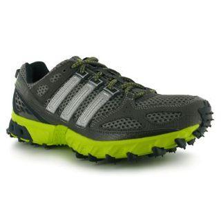 adidas kanadia 4 mens trail running shoes 163 23 98 at sports