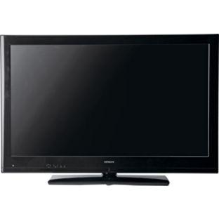 hitachi 40 inch full hd led tv for 279 from 399 argos. Black Bedroom Furniture Sets. Home Design Ideas