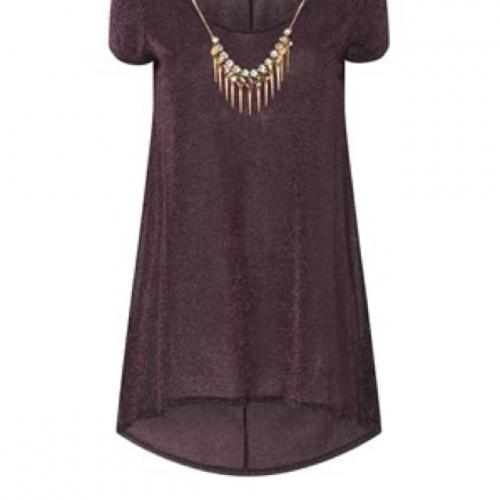 So check out our divine dresses and tops today, our knitwear to keep up with every season and our must-have jeans, staple skirts, on-trend trousers, lounge leggings, sassy shirts and best-seller blouses, jumpsuits and playsuits, swimwear, coats and jackets for all your fashionable needs.