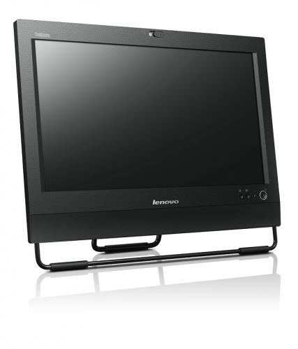 How to use a Lenovo coupon Head to the