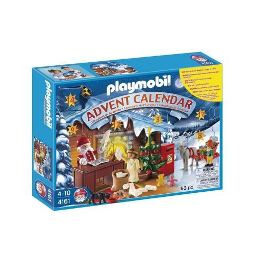Hotukdeals playmobil