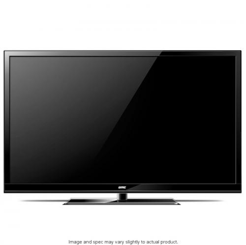 Hot deals 32 tv