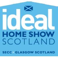 10 000 free tickets for ideal home show scotland hotukdeals. Black Bedroom Furniture Sets. Home Design Ideas