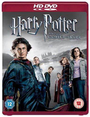 read harry potter and the goblet of fire pdf download