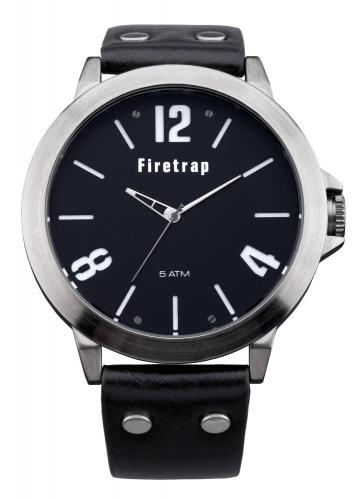 Firetrap mens watches bogof and large off argos clearance for both for Watches clearance