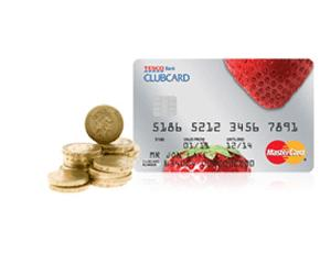 Tesco Credit Card No Balance Transfer Fee  12 Months 0. Retail Promotional Calendar P E T Insurance. What Are The Benefits Of Life Insurance. Universities Of Vancouver Full Life Insurance. Daytona State College Tuition. Gateway Credit Card Payment Heloc Loan Rates. Treatment For Alcohol Addiction. Comparison Of Project Management Software. Insurance Auto Brokers Bi Fold Business Cards