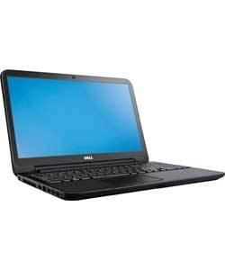 dell inspiron 15 6 inch 500gb 4gb refurbished laptop argos. Black Bedroom Furniture Sets. Home Design Ideas