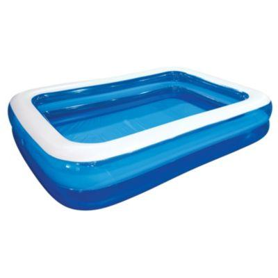 family size swimming pool asda instore only 10 hotukdeals