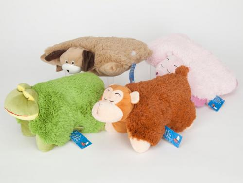 Asda Cuddle Cushion Pillow Pet Now 163 3 00 Del To Store