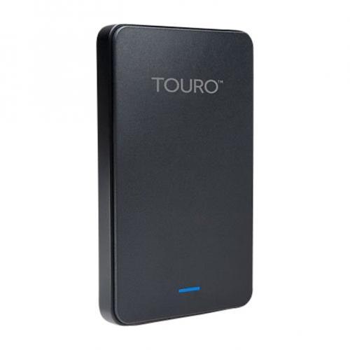 Portable hard drive deals 1tb