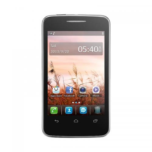Hot uk deals mobile deals