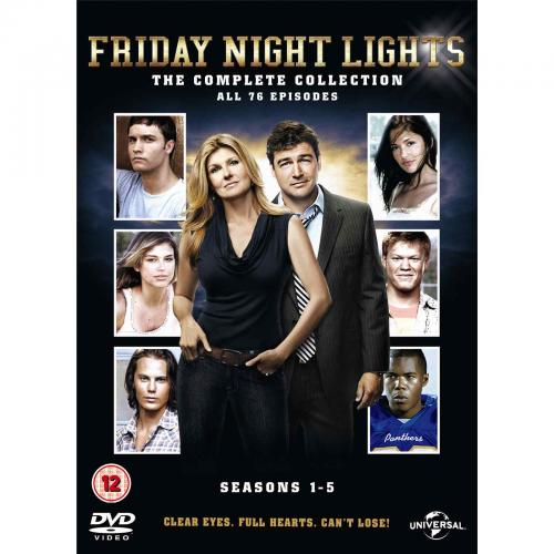 amazon friday nighz