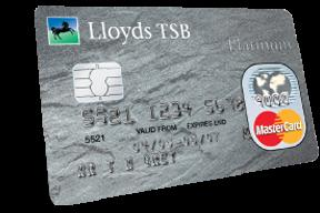 0 on credit card balance transfers for 24 months with low 1 5 fee lloyds tsb hotukdeals. Black Bedroom Furniture Sets. Home Design Ideas