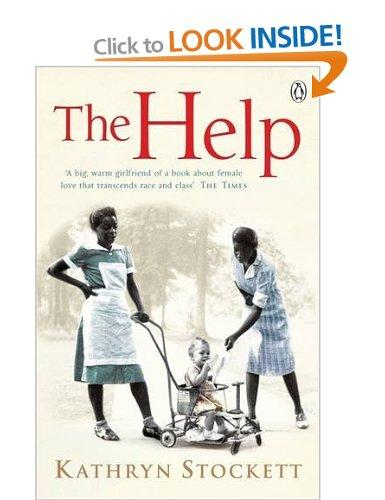 The Help: A civil rights era film that ignores the civil rights