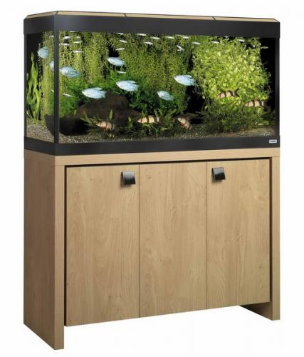 roma 200v fish tank at seapets hotukdeals