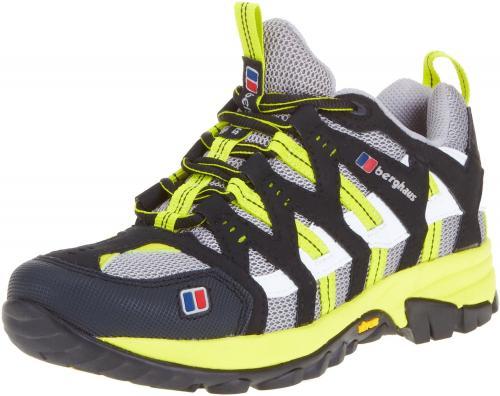 Berghaus Women S Prognosis Hiking Shoe
