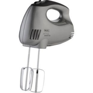 james martin zx758x wahl hand mixer silver reduced. Black Bedroom Furniture Sets. Home Design Ideas