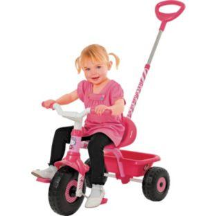 Hello Kitty Trike 163 14 99 At Argos Hotukdeals